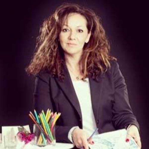 Giulia Bertucelli