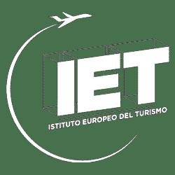 Istituto Europeo del Turismo