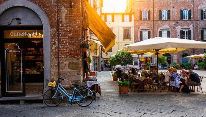 toscana istituto europeo del turismo 1