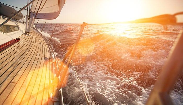 vacanze in barca a vela istituto europeo del turismo 1