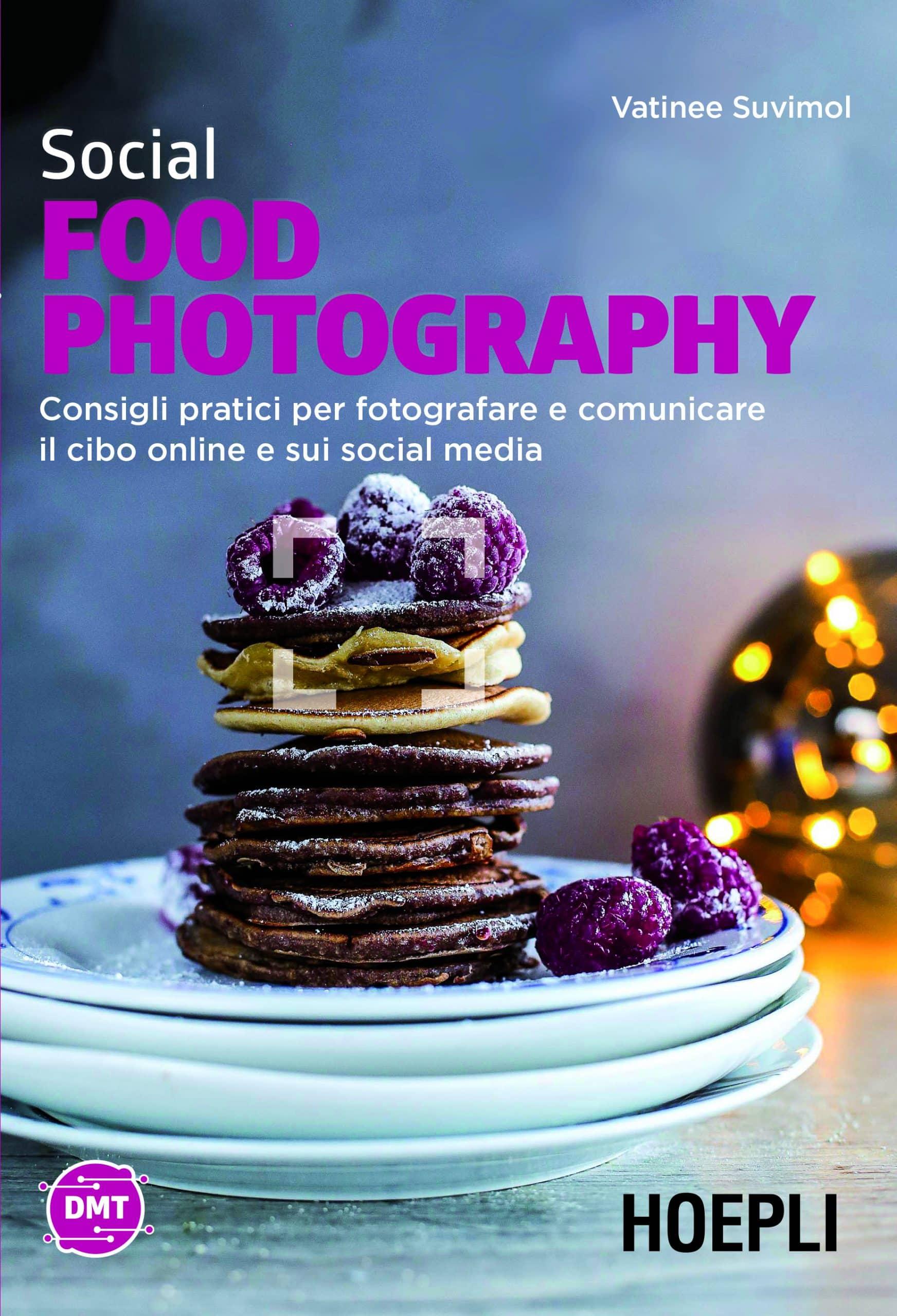cover-socialfood-photography7_suvimol