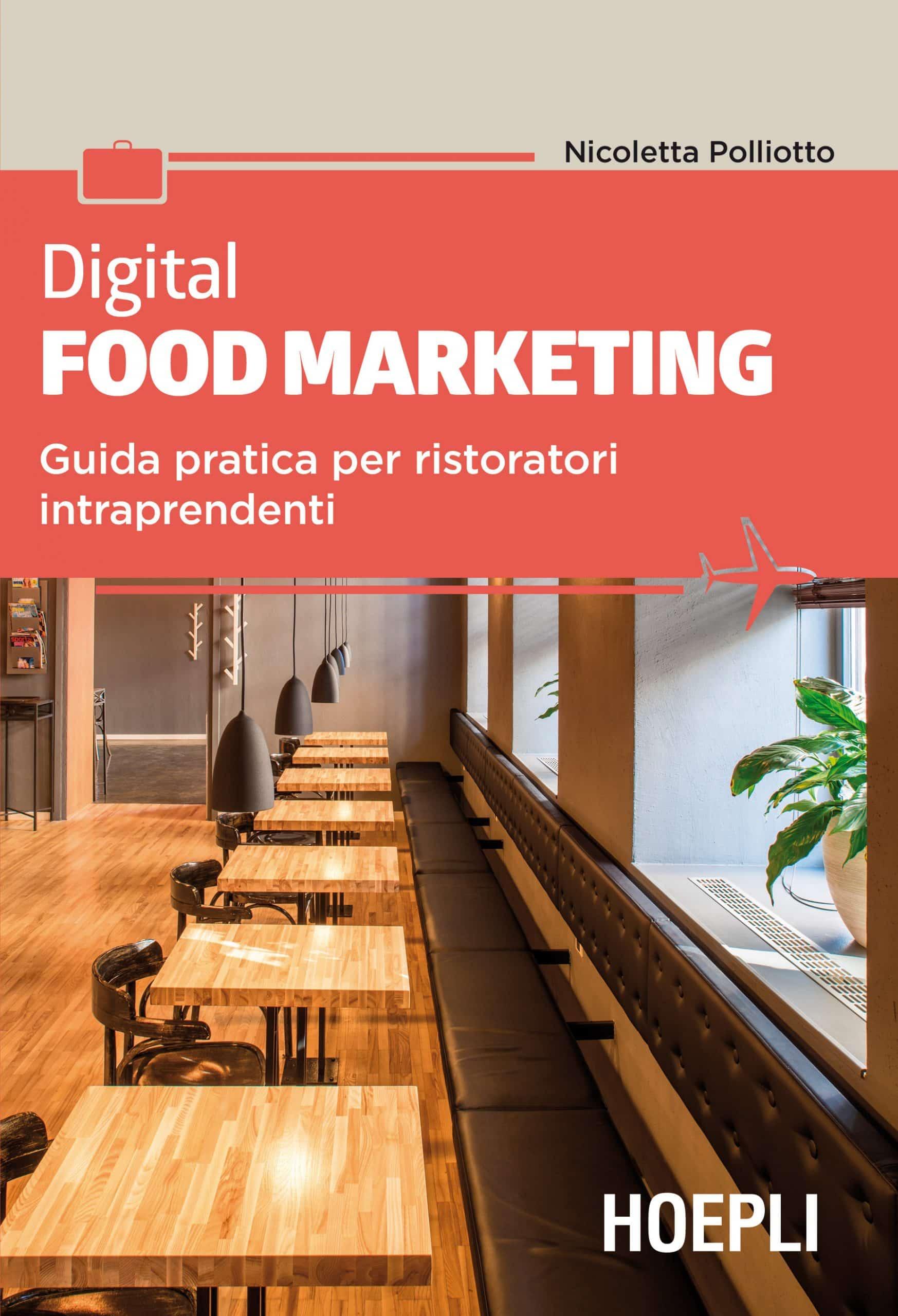 digital-food-marketing-coverpolliotto-1