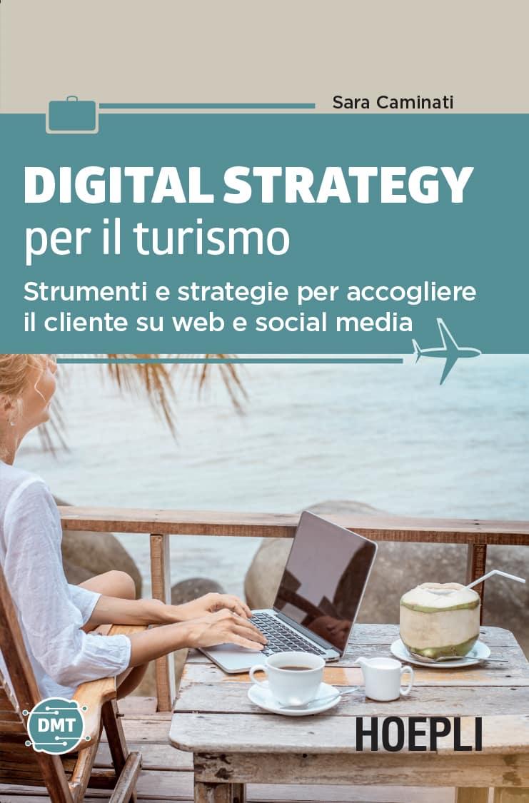 Digital strategy per il turismo